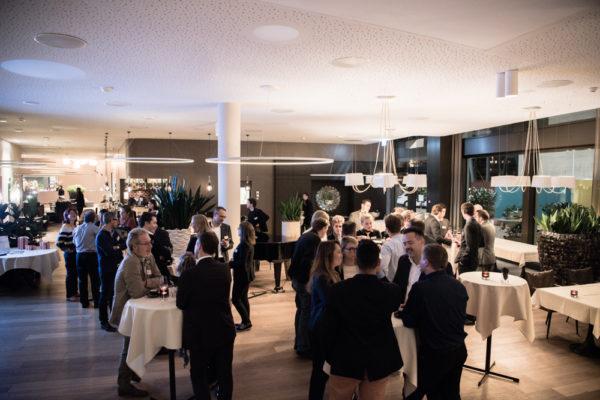 Eventreportage Hälg & Sie Zürich (16)